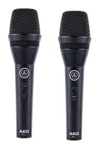 review akg-perception-live-p3s