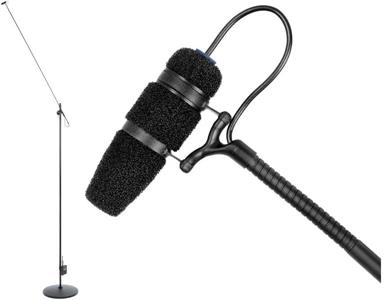 review dpa-4097-core-choir-mic