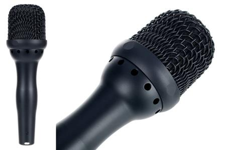 review ehrlund-microphones-ehr-h