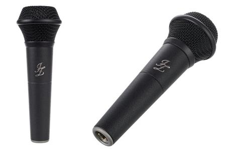 review jz-microphones-hh-1