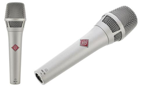 review neumann-kms-104