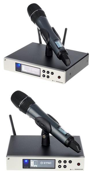 review sennheiser-ew-100-g4-845-s-e-band