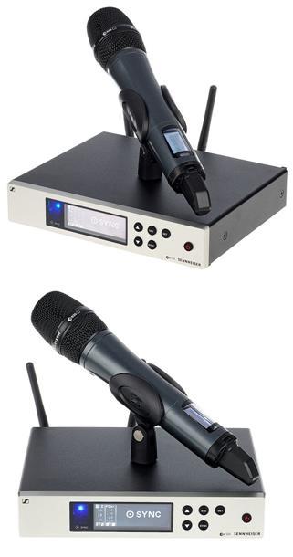 review sennheiser-ew-100-g4-935-s-a1-band