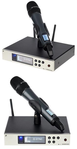 review sennheiser-ew-100-g4-945-s-a-band