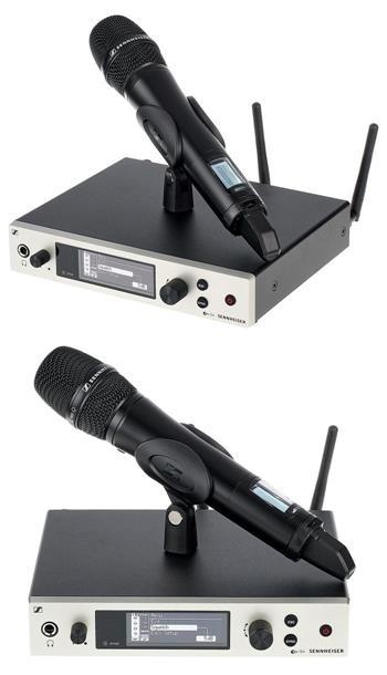 review sennheiser-ew-300-g4-865-s-aw-band
