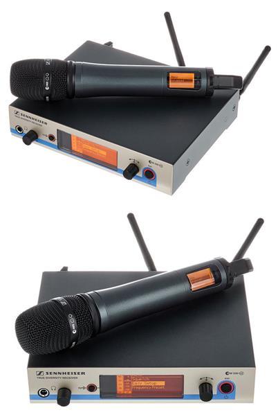 review sennheiser-ew-500-965-g3-e-band