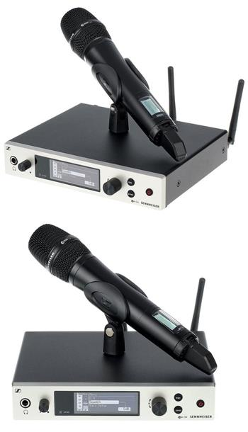 review sennheiser-ew-500-g4-935-dw-band