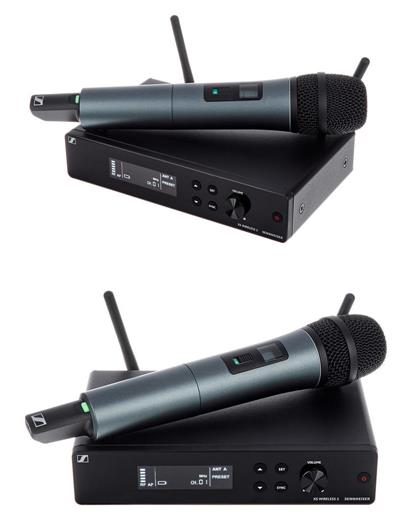 review sennheiser-xsw-2-835-gb-band-vocal-set