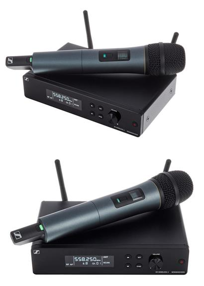 review sennheiser-xsw-2-865-a-band-vocal-set