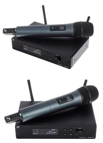 review sennheiser-xsw-2-865-gb-band-vocal-set