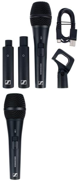 review sennheiser-xsw-d-vocal-set