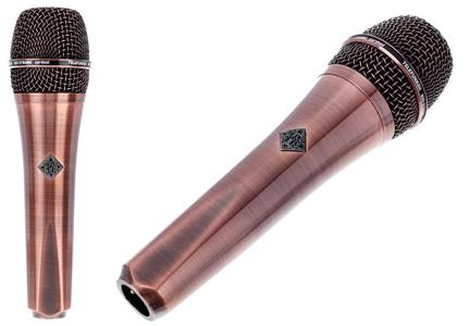 review telefunken-m80-copper