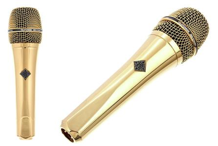 review telefunken-m80-gold