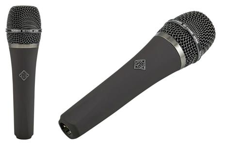 review telefunken-m81-universal-dynamic