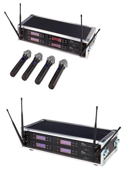 review the-t-bone-free-solo-ht-520-mhz-4-ch-rack