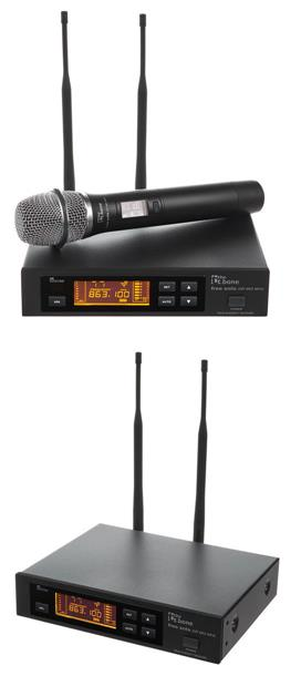 review the-t-bone-free-solo-ht-863-mhz