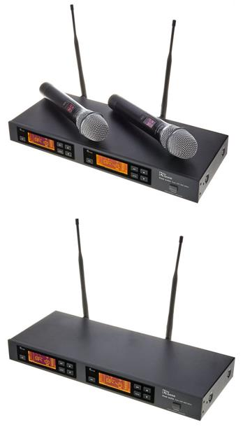 review the-t-bone-free-solo-twin-ht-590-mhz