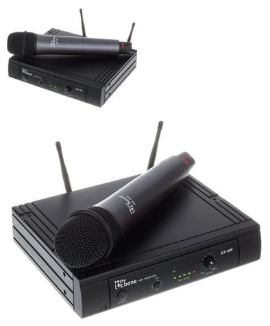 review the-t-bone-tws-16-ht-863-mhz